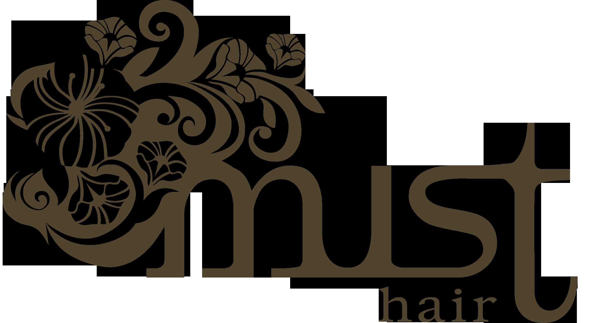 must hair